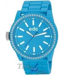 <b>EDC</b> by Esprit <b>EE100752006</b> Купить женские наручные <b>часы</b> с ...