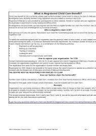 receipt template receipt template word pdf excel receipt template 01