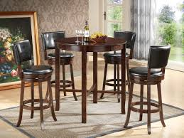 Round Dining Room Tables For 8 Collection Round Dining Room Tables For 8 Pictures Patiofurn