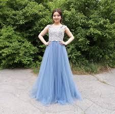 Купить <b>женское платье</b> ▷ на lalafo.kg в Кыргызстане ▷ Б/у и ...
