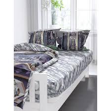 Комплект <b>постельного белья</b> полутораспальный <b>Ночь Нежна</b> ...