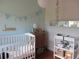 boys room paint color ideas e2 80 93 mvbjournal com 8 photos of the dining baby nursery cool bedroom wallpaper ba