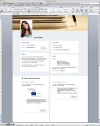 cv format google resume writing resume examples cover letters cv format google how to update a cv format chron best cv format for jobs seekers