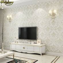 Shop Wallpaper Walls - Great deals on Wallpaper Walls on AliExpress