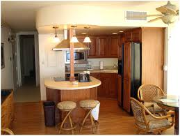 design compact kitchen ideas small layout: cozy kitchen ideas for small kitchens ideas of design for small kitchens modern kitchens