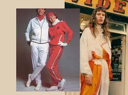 Polos, <b>Clothing</b> & Apparel Online | LACOSTE
