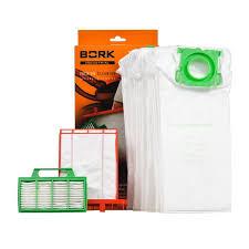 Купить Пылесборник и <b>мешки для пылесоса</b> в интернет ...