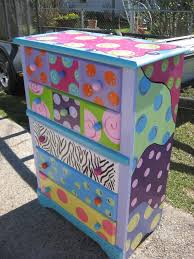 cute for my future scrapbooking room funky furniture factory furniture carolyn funky furniture