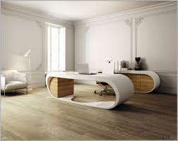 executive desk office interior design architecture and architecture office design ideas modern office
