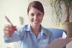 Undergraduate Dissertation Proposal Writing Service UK Essays Woman holding Dissertation