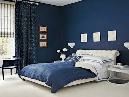 decorating appealing blue cool colors to paint a room as adorable target home decor adorable blue paint colors