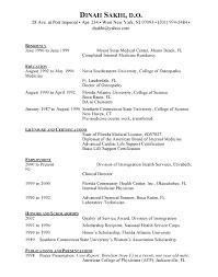 nursing assistant resume samples   easy resume samples    nursing assistant resume samples    clinical director  resume doc