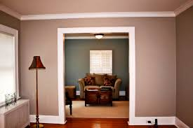 paint colors living room brown  stylish paint color schemes ideas for living room home color ideas for paint ideas for living