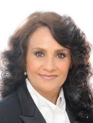 POSICIONAMIENTO de la Senadora Dolores Padierna sobre ejecución del mexicano Edgar Tamayo en Texas
