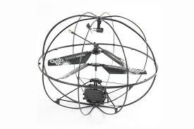 <b>Радиоуправляемый вертолет HappyCow</b> Радиоуправляемый ...