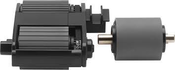 <b>HP 200 ADF ROLLER</b> KIT . ACCS | Itavis Storage Solutions
