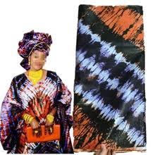 <b>african pattern</b> coat