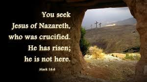 Image result for Christ is Risen
