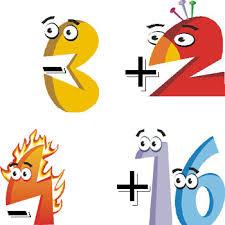 http://ntic.educacion.es/w3/recursos/primaria/matematicas/conmates/unid-3/numeros-enteros1.htm