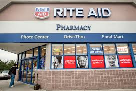 walgreens might shed of its drugstores com