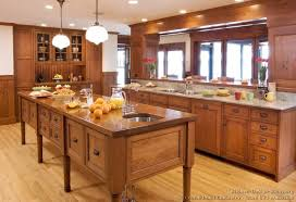 kitchen design cabinets traditional light: traditional light wood kitchen kitchen cabinets traditional light wood  cpa shaker island sink wood countertop