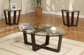 <b>COFFEE TABLE 3PCS</b> SET - CAPPUC Reviews! - congkhiem21510
