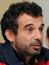 El presidente de la Federación Española de Rugby, Javier González Cancho, considera que los entrenadores y jugadores franceses no pueden decidir la ... - 1357227510_extras_mosaico_noticia_1_1