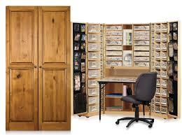 original scrapbox workbox scrapbooking craft desk armoire best buy armoire office desk