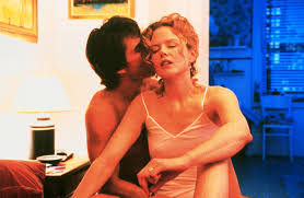 Image result for stanley kubrick eyes wide shut