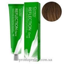 <b>Краска</b> для волос <b>Cutrin</b> - 100% оригинал ‖ prostoprelest.com.ua