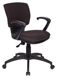 Страница 59 - компьютерные кресла - goods.ru