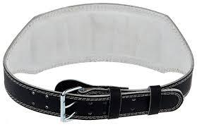 Купить <b>Пояс Harper Gym JE</b>-2622 черный XL по низкой цене с ...