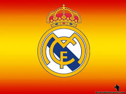 صور ريال مدريد 2013