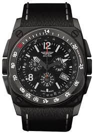 Купить Наручные <b>часы Aviator</b> M.2.04.5.009.4 в интернет ...