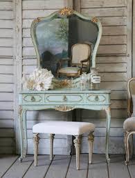 somerset stool bedroom furniture barker somerset large barker furniture