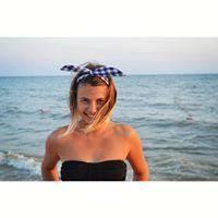 Олена Знає (alonka_v) на Pinterest