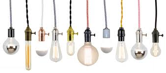 formidable pendant in pendant light cable pendant decoration for interior design styles cable pendant lighting