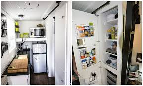 functional mini kitchens small space kitchen unit:  tennessee tiny house  tennessee tiny house   tennessee tiny house
