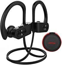 Bluetooth Sports Earphones - Amazon.co.uk