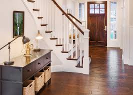 Laminate Flooring Kitchener Flooring Tiling Specialist In Kitchener Waterloo