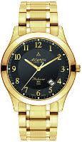 <b>Atlantic</b> 71365.45.63 – купить наручные <b>часы</b>, сравнение цен ...
