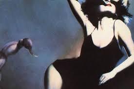 How the <b>Scorpions</b> Briefly Lost Momentum on '<b>Savage Amusement</b>'