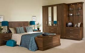 awesome stylish bedroom sets design ideas of mode collection from one call with walnut bedroom furniture sets awesome bel walnutwhite bedroom set modern brilliant wood bedroom furniture