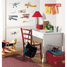 astonishing kid room ideas with interesting airplane wall sticker for boys bedroom ideas airplanes boys bedroom astonishing boys bedroom ideas