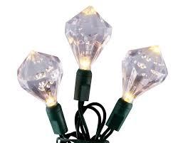 buy gki bethlehem lighting gki bethlehem lighting 25 light novelty led string light buy gki bethlehem lighting
