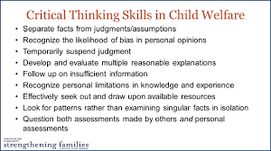 Center for the Study of Social Policy   Blog   Archive SlidePlayer The website for the National Child Welfare Resource Center for Tribes