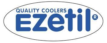 Купить <b>термосумки</b> и автохолодильники <b>Ezetil</b> с доставкой по ...