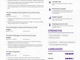 breakupus outstanding resume outline student resume samples breakupus marvelous how to create an interactive resume in tableau tableau public nice but