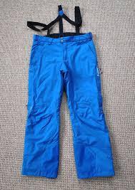 <b>Peak performance</b> gore-tex лыжные штаны утепленные <b>оригинал</b> ...