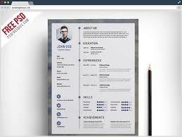 images of completely free resume builder igkfkgth  seangarrette coimages of completely   resume builder